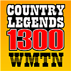 Country Legends 1300 USA, Morristown