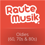 RauteMusik.FM Goldies Germany
