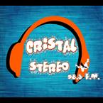 CristalStereo Colombia, Soracá
