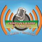 Cristiana radio Colombia