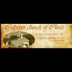 Culpeper Gospel Broadcasting Network United States of America
