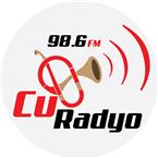 Cumhuriyet Üniversitesi Radyosu (Cu Radyo) Turkey