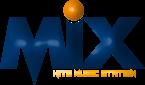 Mix509 Haiti
