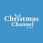 Christmas Channel by rautemusik Germany, Cologne