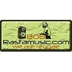 Rastamusic Reggae Radio Germany, Augsburg