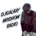 DJGalaxy Mixshow Radio United States of America