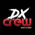 DX CREW 507 Panama