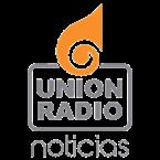 Union Radio 90.3 FM - Caracas 93.7 FM Venezuela, Barcelona