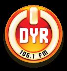 DYR 105.1FM South Africa, Durban