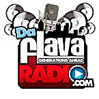 Da Flava Radio USA, Lawrenceville