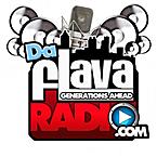 Da Flava Radio United States of America, Lawrenceville