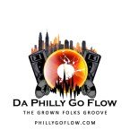 Da Philly Go Flow United States of America