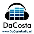 DaCosta Radio Netherlands