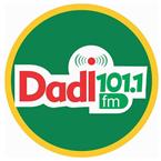 Dadi Fm 101.1 FM Ghana, Accra