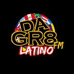 Dagr8FM Latino United States of America, Miami