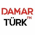 Damar Turk FM Turkey