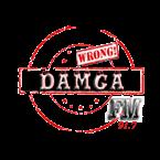 Damga FM Turkey