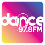 Dance FM UAE United Arab Emirates, Dubai