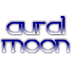 Aural Moon USA