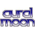 Aural Moon USA