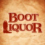 SomaFM: Boot Liquor United States of America
