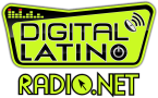 Digital Latino Radio USA