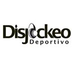 Disjockeo deportivo Venezuela