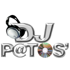 Dj PATOS radio France