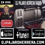 Dj Pajaro Herrera Radio United States of America, Lenexa