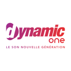 Dynamic One Belgium