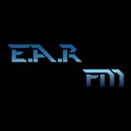 E.A.R fm France