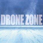 SomaFM: Drone Zone USA