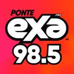 EXA FM 98.5 FM Mexico, Tuxtla Gutiérrez