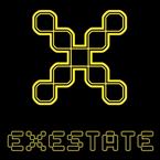EXeSTate Underground Radio United Kingdom
