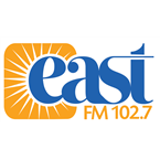 East FM Canada