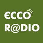 Ecco Radio 1400 AM Peru, San Isidro