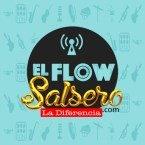El Flow Salsero United States of America