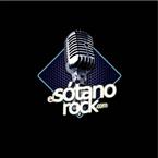 El Sotano Rock Argentina, Córdoba