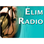 Elim Radio United States of America