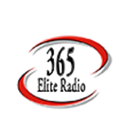 Elite 365 Radio USA