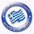 Ellinikosfm United States of America