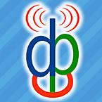 Emisora Juvenil Dominican Republic, La Romana
