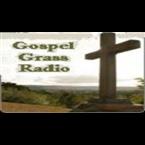 Gospel Grass Radio USA