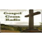 Gospel Grass Radio USA