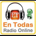 En Todas Online Ecuador