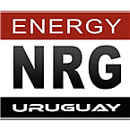 Energy Uruguay Uruguay, San Jose de Mayo