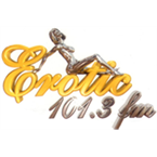 Erotic Fm 101.3  United Kingdom, London
