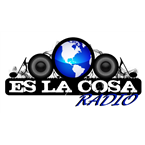 Es La Cosa Radio United States of America