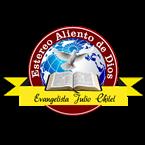 Estereo Aliento de Dios United States of America