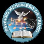 Estereo Mensajero de Cristo USA